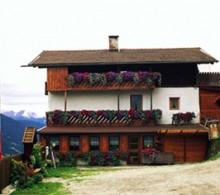 Oberpursteinhof Campo Tures
