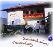 Buschenschank Götzfried
